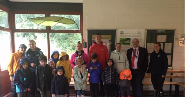 Epping Forest Inclusion Project