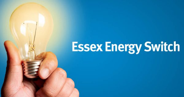 Essex energy switch