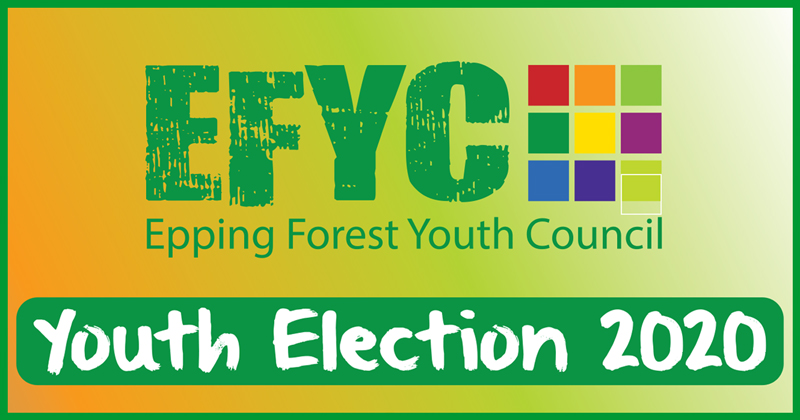 Youth election 2020