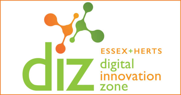 Digital Innovation Zone