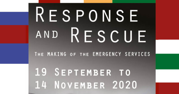 Response and Rescue