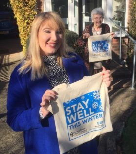 Holly-Whitbread-and-Epping-resident-Hettie-Williamson