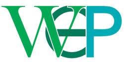 West Essex Partnership