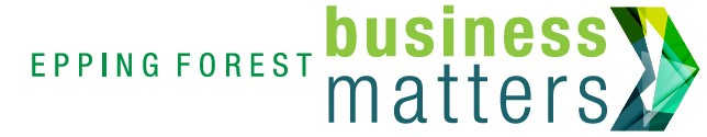 Epping Forest Business matters