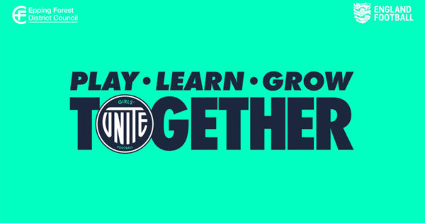 Play, Learn & Grow together