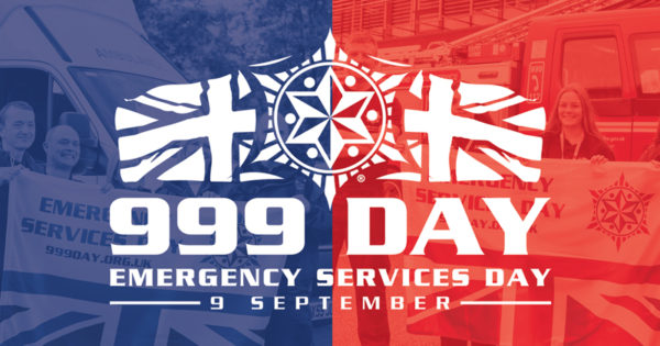 999 Day